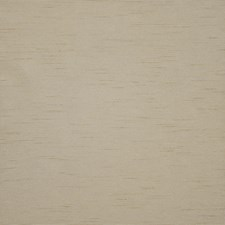 Almond Decorator Fabric by Maxwell