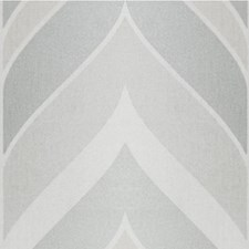 Mist Geometric Decorator Fabric by Kravet