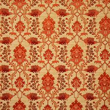 Tuscany Tapestry Decorator Fabric by Pindler