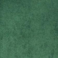 Oz Decorator Fabric by RM Coco