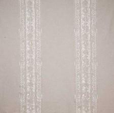 Serene Decorator Fabric by Pindler