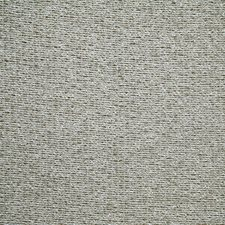 Mineral Solid Decorator Fabric by Pindler