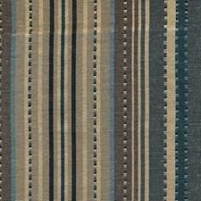 Prussian Decorator Fabric by Kasmir