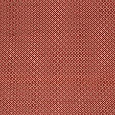 Brick Decorator Fabric by RM Coco