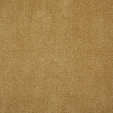 Camel Solid Decorator Fabric by Pindler