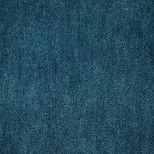 Copen Solid Decorator Fabric by Pindler