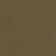 Coffee Decorator Fabric by Kasmir