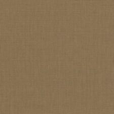 Cork Decorator Fabric by Kasmir