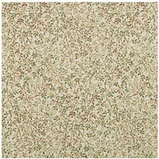 Spice Decorator Fabric by Stout