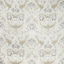 Sandstone Print Decorator Fabric by Kravet