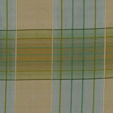 AVERY 64J4371 by JF Fabrics