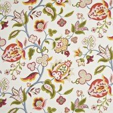 Jelly Bean Decorator Fabric by Kasmir