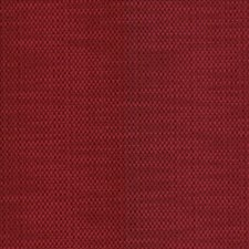 Rose Red Decorator Fabric by Kasmir