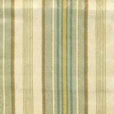 Opal Decorator Fabric by Kasmir