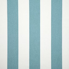 Aegean Stripe Decorator Fabric by Pindler