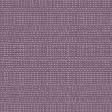 Dusty Plum Decorator Fabric by Kasmir