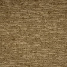 Almond Solid Decorator Fabric by Greenhouse