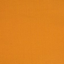 Mustard Solid Decorator Fabric by Greenhouse