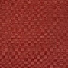 Cinnabar Solid Decorator Fabric by Greenhouse