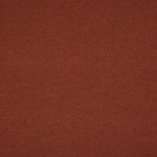Copper Solid Decorator Fabric by Greenhouse