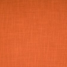 Mango Solid Decorator Fabric by Greenhouse