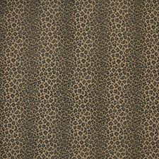 Golden Skin Decorator Fabric by Greenhouse