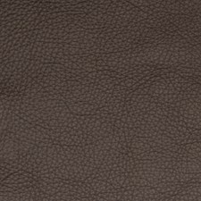 Coffee Solid Decorator Fabric by Greenhouse