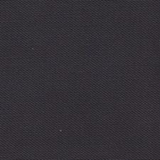 Trexx Metallic Night Watch Decorator Fabric by Greenhouse