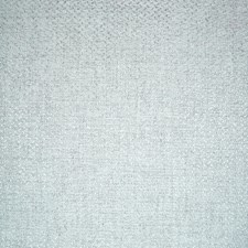 Mist Solid Decorator Fabric by Greenhouse