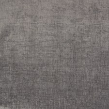 Dusk Solid Decorator Fabric by Greenhouse