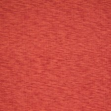 Red Solid Decorator Fabric by Greenhouse
