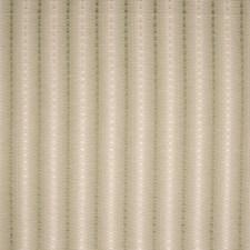 Kashmir Stripe Decorator Fabric by Greenhouse
