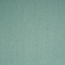 Patina Solid Decorator Fabric by Greenhouse
