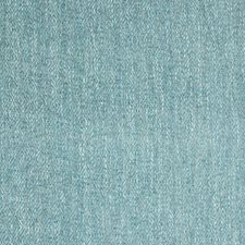 Turquoise Solid Decorator Fabric by Greenhouse