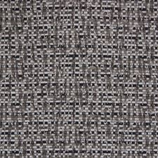 Black Pearl Solid Decorator Fabric by Greenhouse