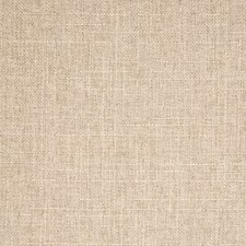 Wheat Solid Decorator Fabric by Greenhouse