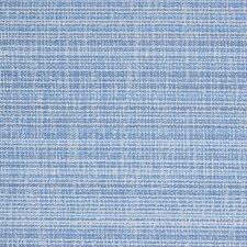 Chambray Stripe Decorator Fabric by Greenhouse