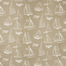 Raffia Novelty Decorator Fabric by Greenhouse