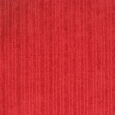 Tomato Solid Decorator Fabric by Greenhouse