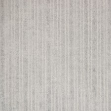 Silver Solid Decorator Fabric by Greenhouse