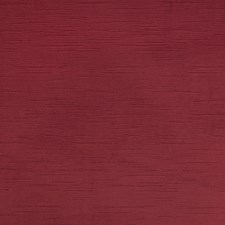 Mulberry Solid Decorator Fabric by Greenhouse