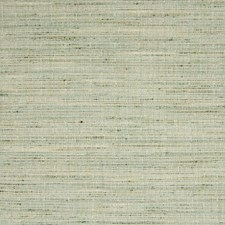 Malachite Solid Decorator Fabric by Greenhouse