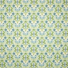 Grasshopper Southwest Lodge Decorator Fabric by Greenhouse