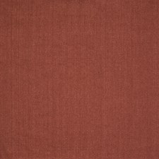 Cinder Solid Decorator Fabric by Greenhouse