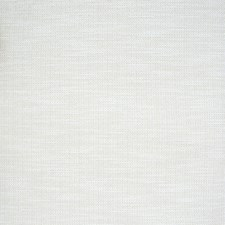 Ecru Solid Decorator Fabric by Greenhouse