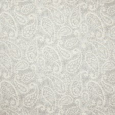 Sandstone Paisley Decorator Fabric by Greenhouse