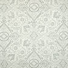 Graphite Southwest Lodge Decorator Fabric by Greenhouse