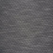Granite Lattice Decorator Fabric by Greenhouse