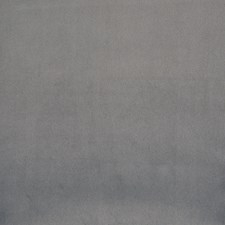 Graphite Solid Decorator Fabric by Greenhouse