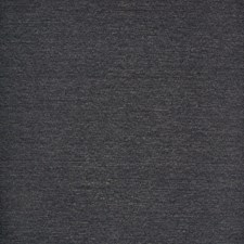 Smokey Blue Solid Decorator Fabric by Greenhouse